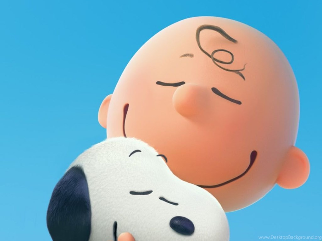 peanuts snoopy iphone 6 / 6 plus and iphone 5/4 wallpapers desktop