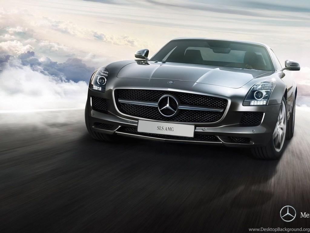 Mercedes Benz Wallpapers 24138 Full Hd Wallpapers Desktop Res