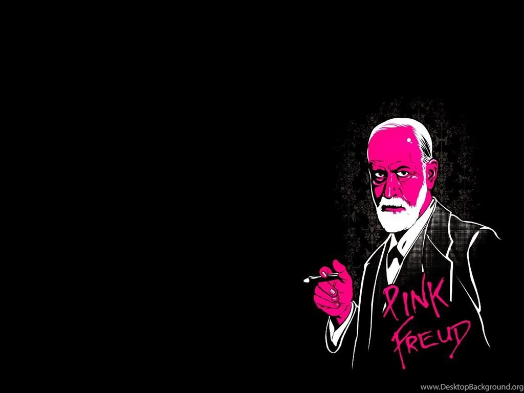 Pink Floyd Wallpapers Hd Wallpapers High Definition Desktop Background