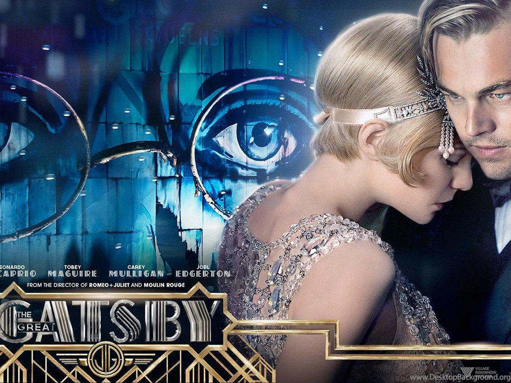 analysis of the story the great gatsby A short summary of f scott fitzgerald's the great gatsby this free synopsis covers all the crucial plot points of the great gatsby.