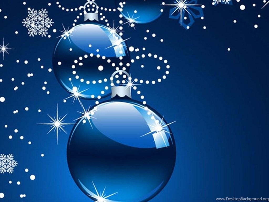Christmas For Iphone Wallpaper: 2015 Christmas Screensavers For Iphone Wallpapers, Images