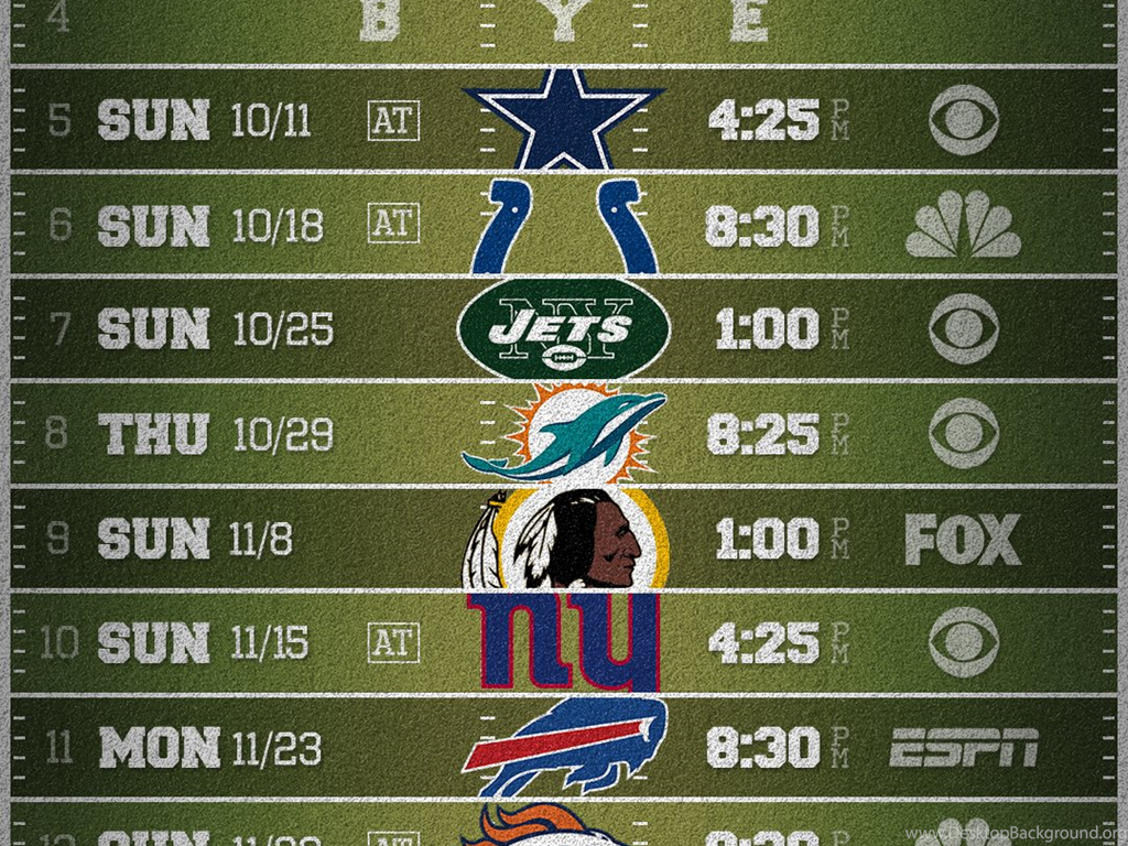 patriots 2015 mobile schedule wallpapers credit to u dbeat who