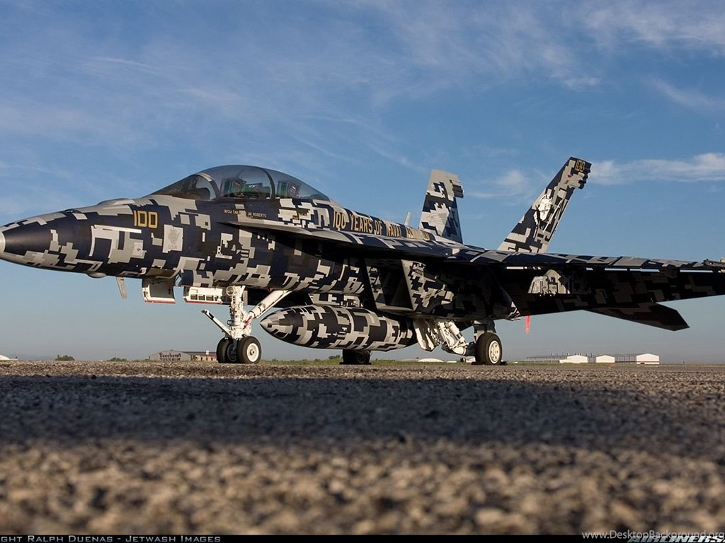 F 18 Super Hornet Wallpapers Wallpaper Desktop Background