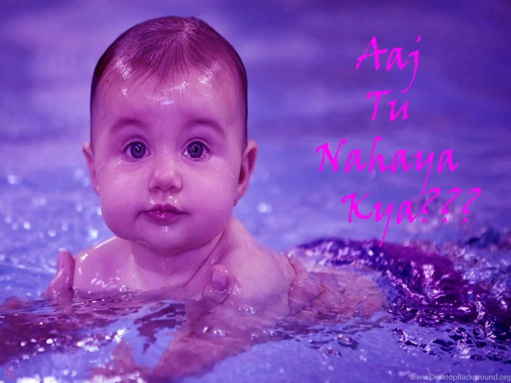 Cute Baby Boys Little Child Boy HD Wallpapers Free Download For