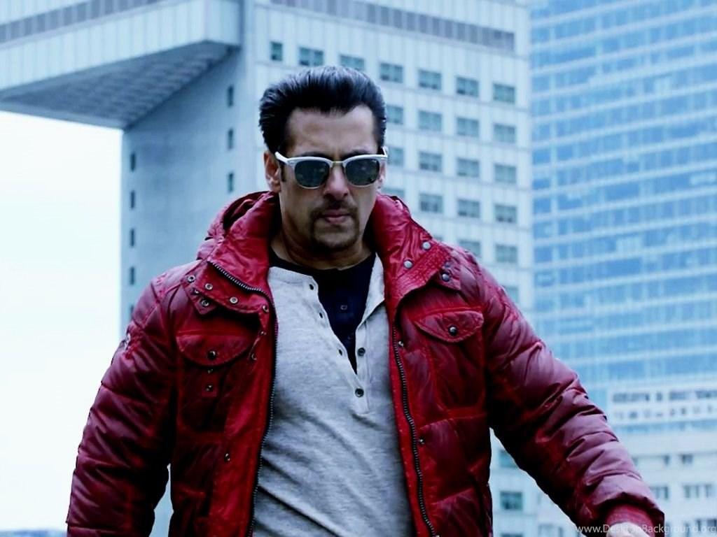Kick Salman Khan Upcoming Movie Kick Photos Hd For Mobile