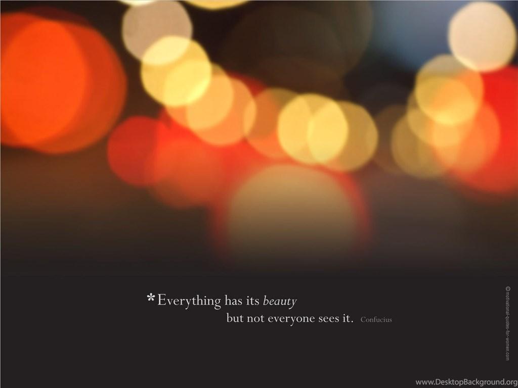 Motivational Quotes Wallpaper Quotesgram Desktop Background