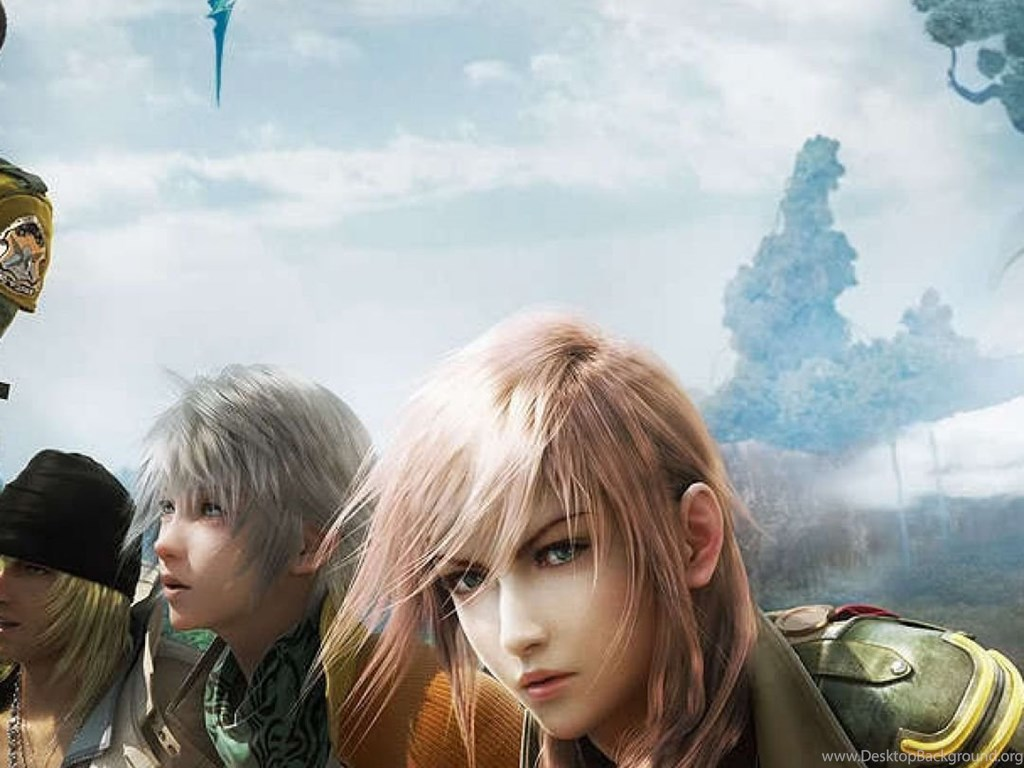 xiii download