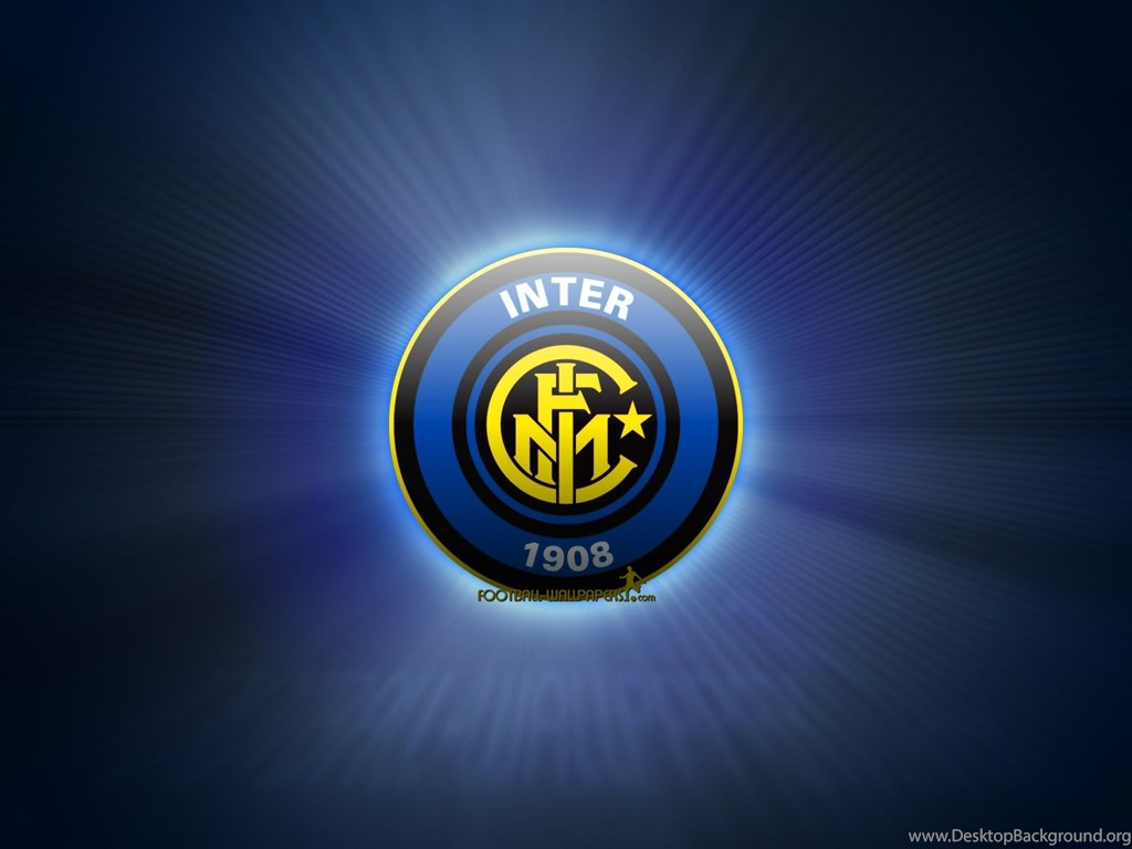 Download Inter Milan Wallpapers Hd Photos Desktop Background