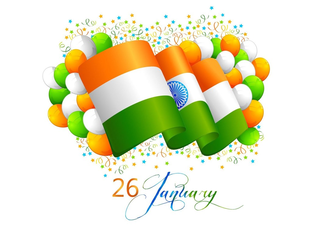 3d republic day indian flag hd wallpapers desktop background - Indian flag hd wallpaper for android ...