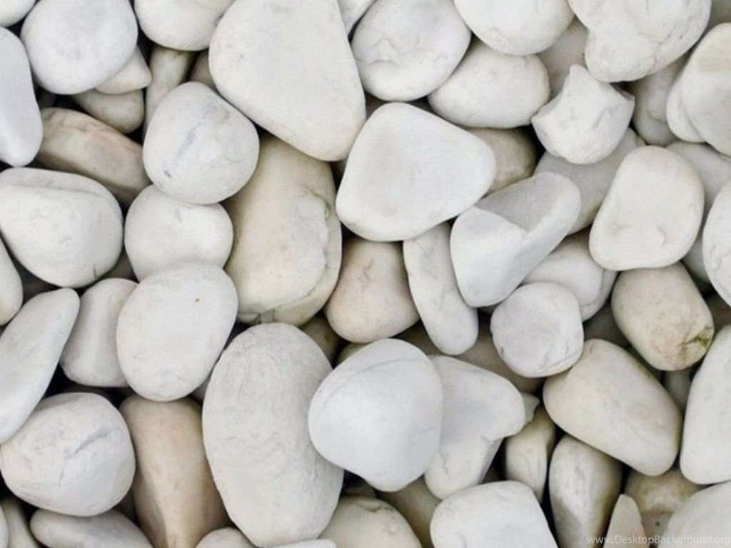 Beach White Pebble Rock Clitter Backgrounds IPhone 6 Wallpapers