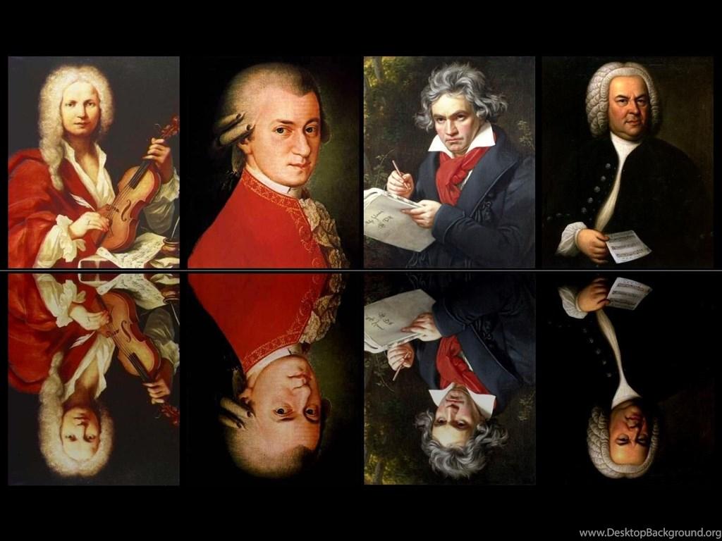 Wolfgang Amadeus Mozart ˈ w ʊ l f ɡ æ ŋ æ m ə ˈ d eɪ ə s ˈ m oʊ t s ɑːr t MOHTsart German ˈvɔlfɡaŋ amaˈdeːʊs ˈmoːtsaʁt 27 January
