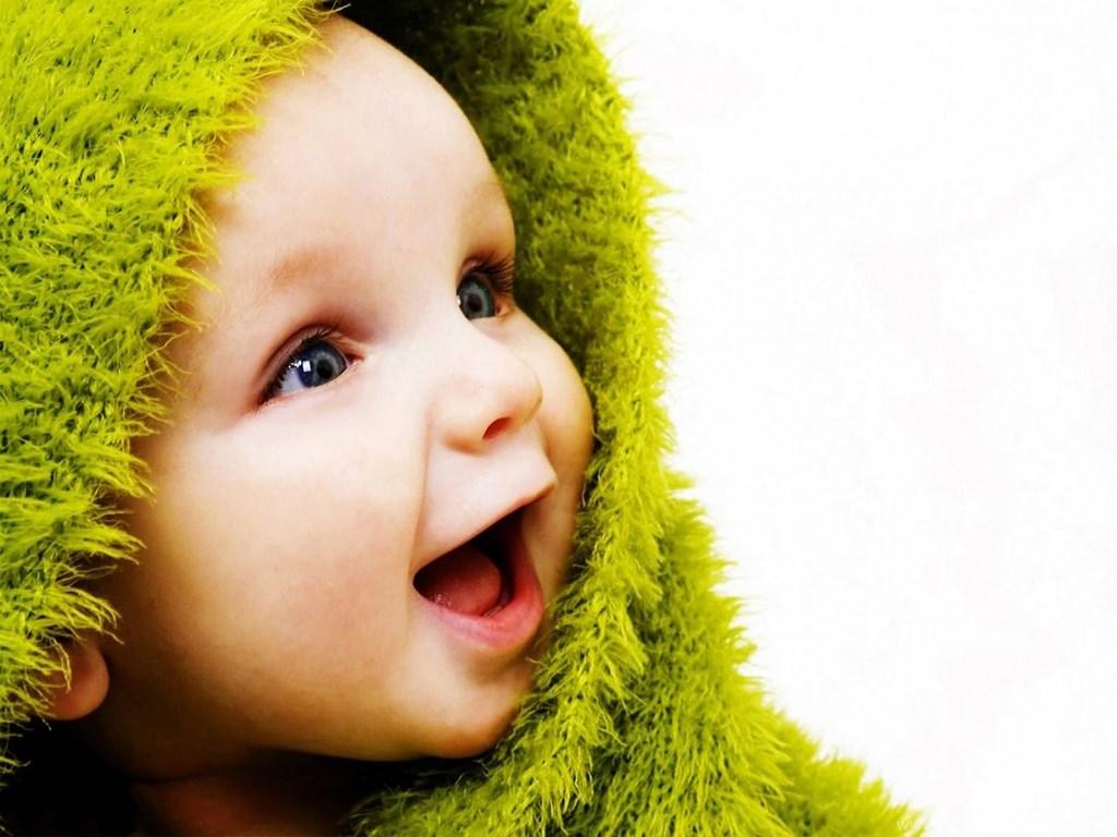 best desktop hd wallpapers cute baby wallpapers desktop background
