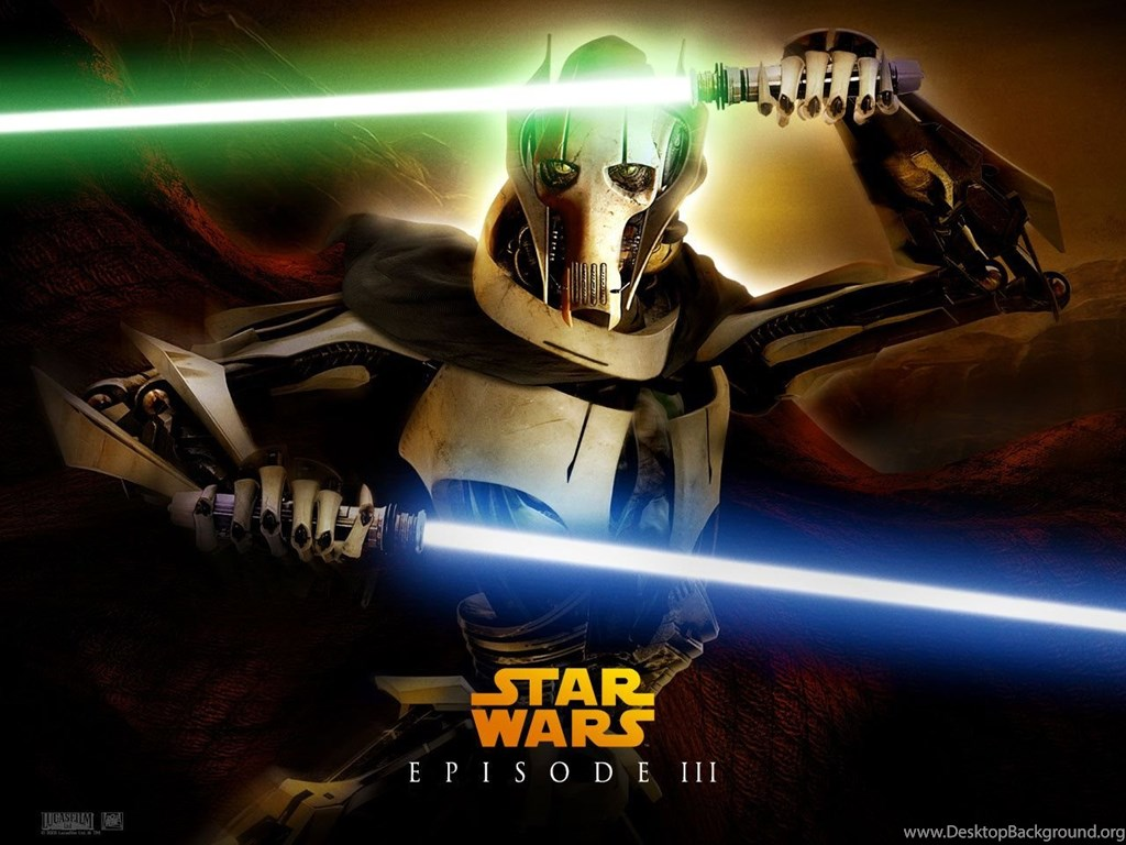 309361 episode 3 star wars wallpapers 41387