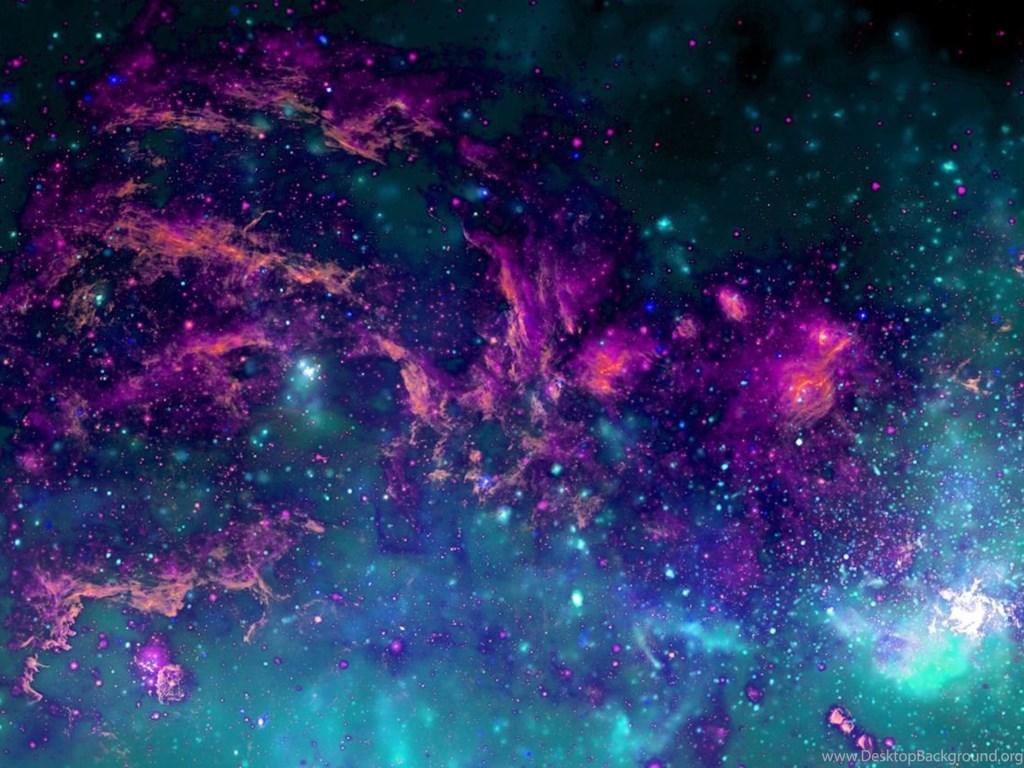 Pic > Colorful Galaxy Wallpapers Tumblr Widescreen Desktop ...