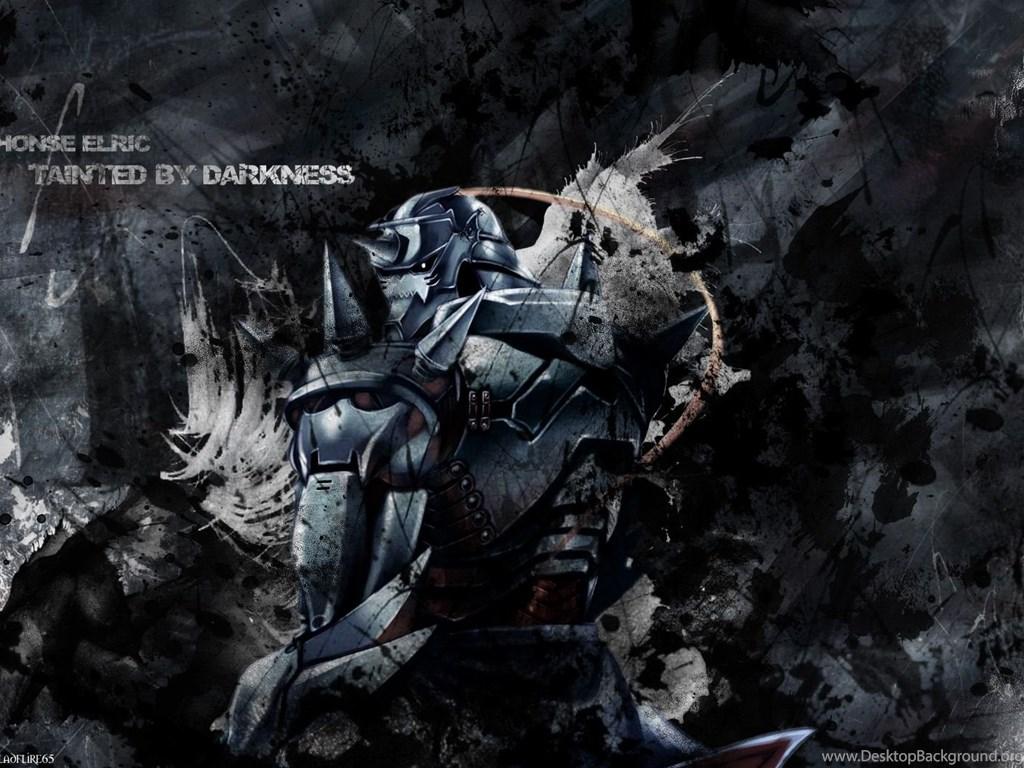Fullmetal Alchemist Alphonse Hd Picture Wallpapers 4080 Hd