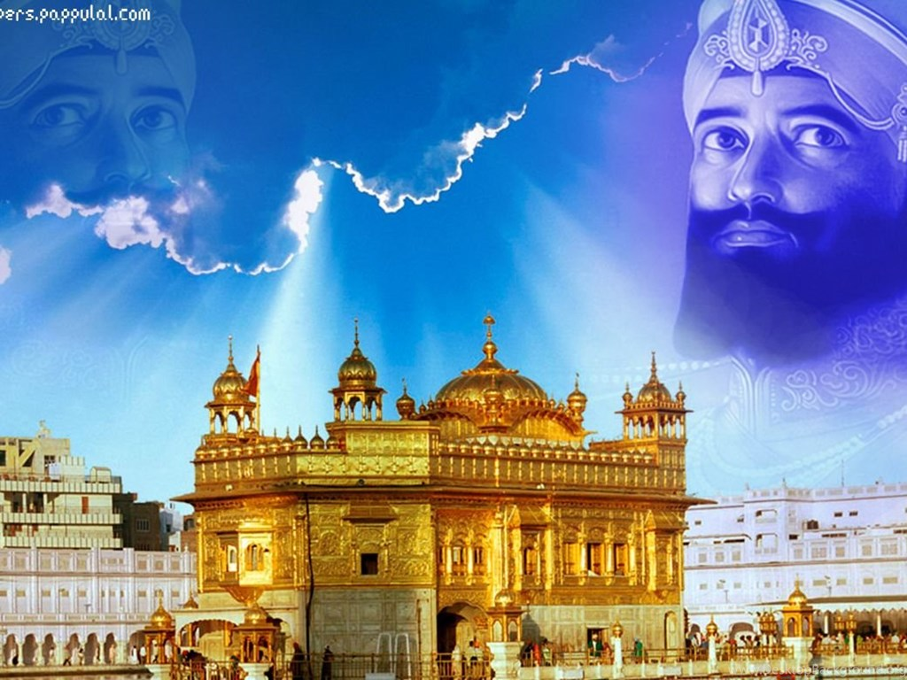Sikh Wallpapers For Mobile Hd Wallpapers Lovely Desktop Background