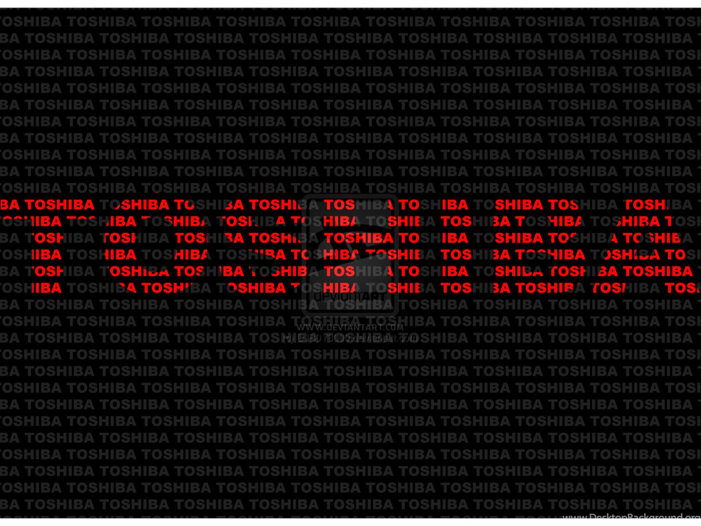 Gambar Wallpaper Laptop Toshiba Gudang Wallpaper