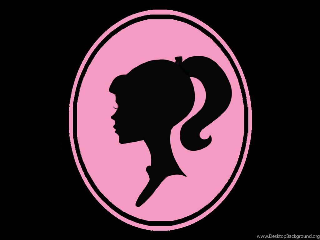 Pictures > Barbie Logo Wallpapers Tumblr Desktop Background