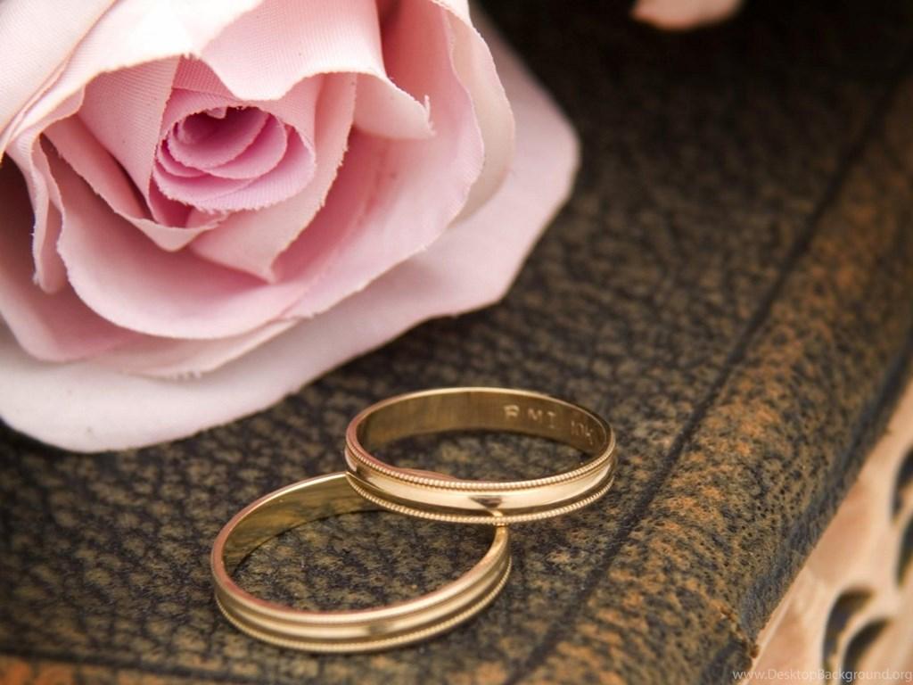 героических картинки кожаная свадьба три года данной