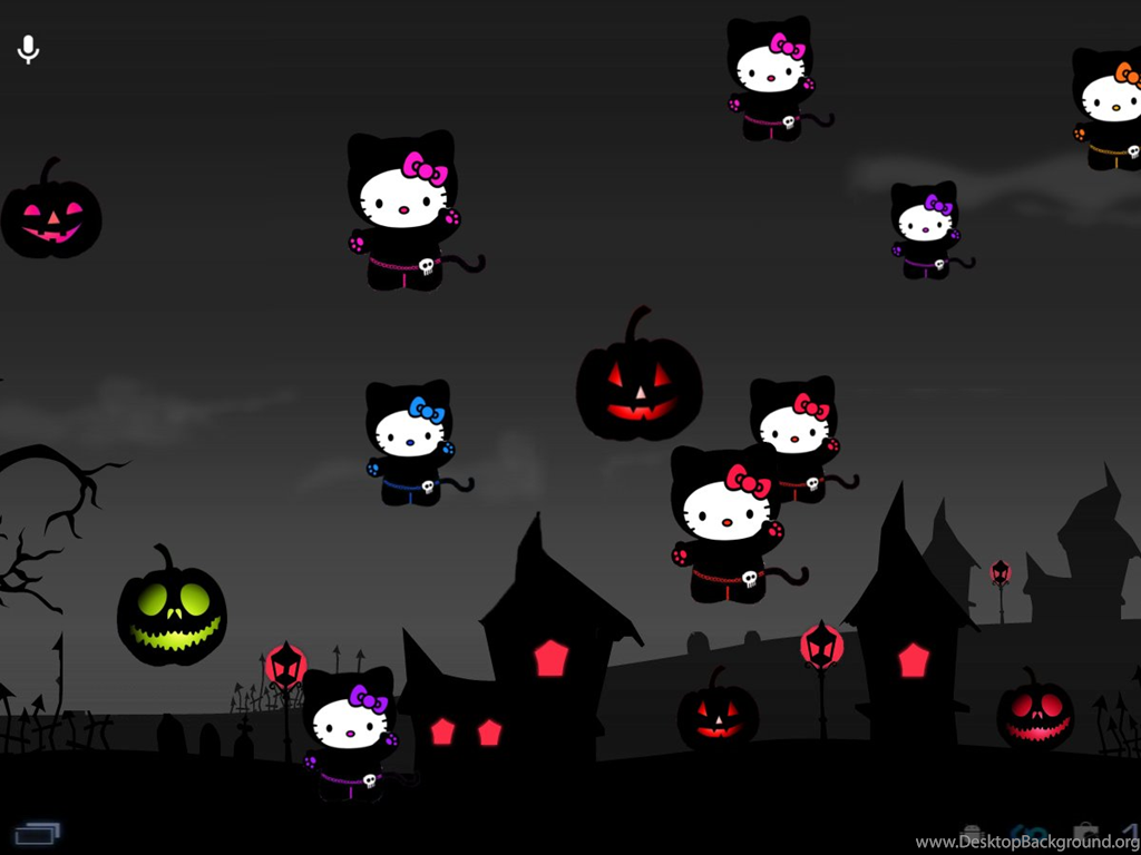 Amazing Wallpaper Hello Kitty Halloween - 348890_hello-kitty-loft-hello-kitty-halloween-live-wp_1600x900_h  You Should Have_608434.png