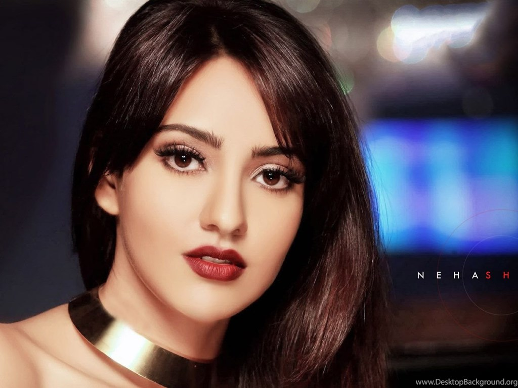 Neha Sharma Wallpaper Hd Desktop Background