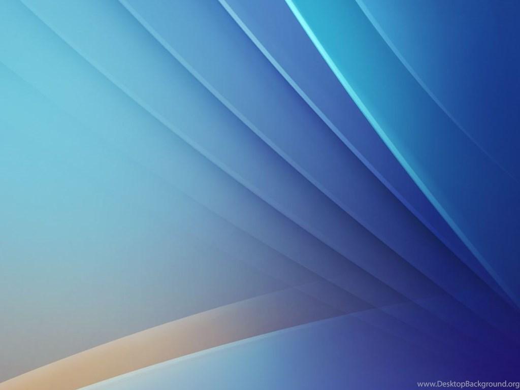 Huawei Desktop Wallpapers: Download Huawei Honor 7 Stock Wallpapers Desktop Background