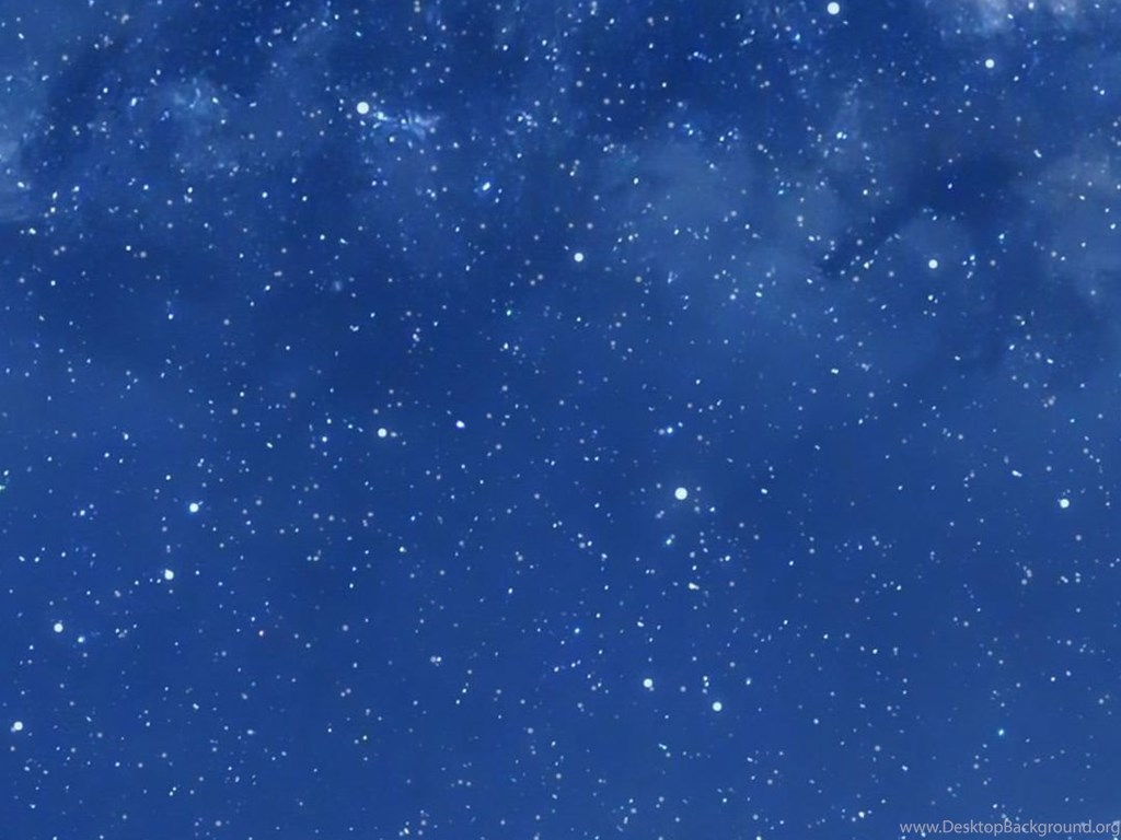 Blue Starry Night IPhone 6 Wallpapers • Wallpapers IPhone