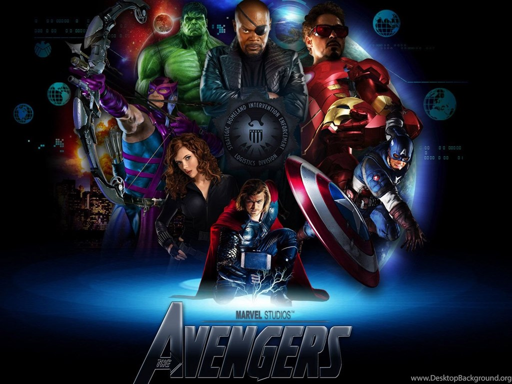 Avengers hd wallpapers free download tremendous wallpapers - Avengers hd wallpapers free download ...