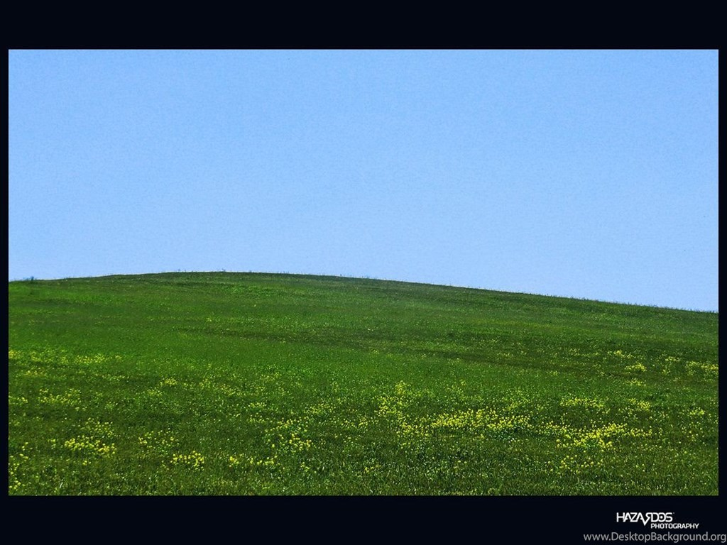 Windows XP Bliss Wallpapers In Morocco By HAZARDOS On DeviantArt