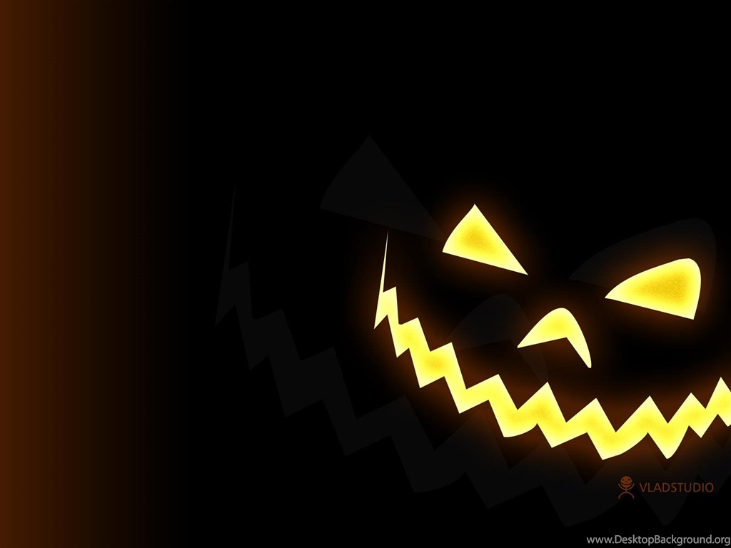 Halloween Wallpaper Cute Halloween Wallpaper Halloween Desktop Background
