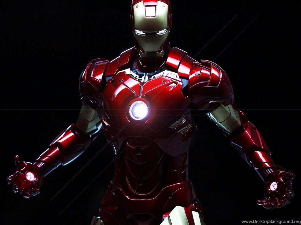 Gallery For Iron Man 3 Hd Wallpapers 1920x1080 Desktop Background