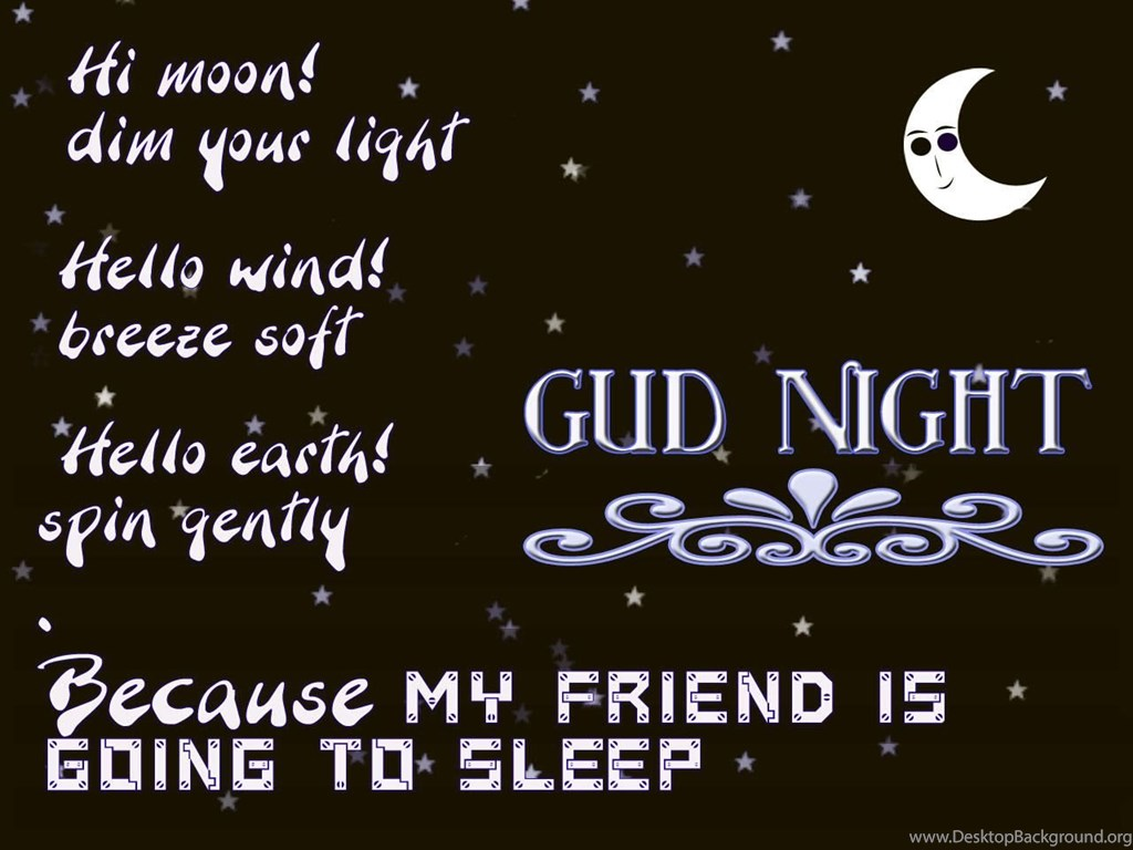 Good night greetings quotes wishes hd wallpapers free download good night greetings quotes wishes hd wallpapers free download desktop background m4hsunfo