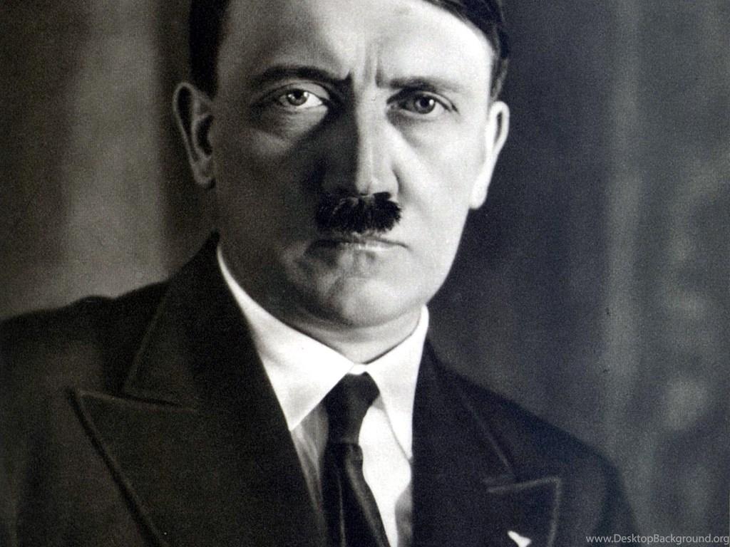 Adolf Hitler Wallpaper: Adolf Hitler Wallpapers 5.jpg Desktop Background