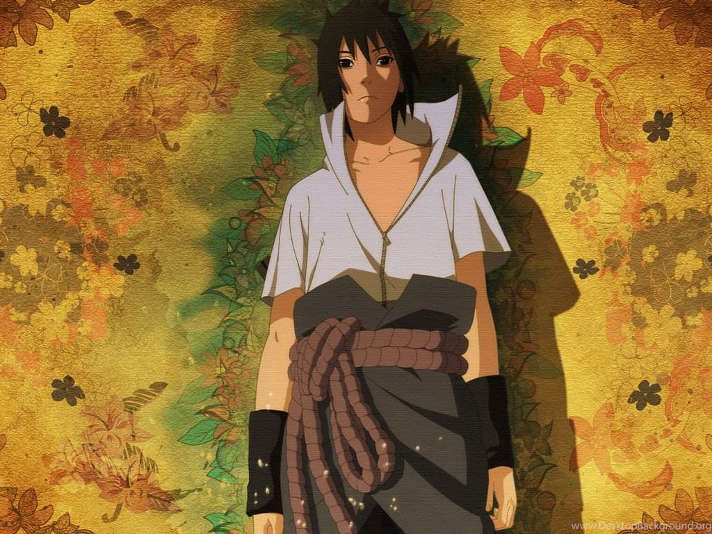 Download 700 Wallpaper Naruto Buat Laptop HD Gratis
