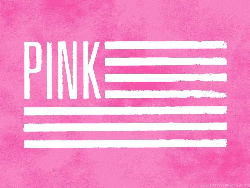 Unduh 530+ Background Pink Tumblr Hd HD Terbaru