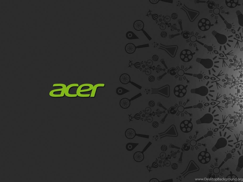 acer hd wallpapers desktop background