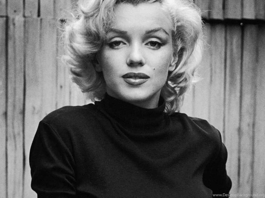 Marilyn Monroe Telefonhörer