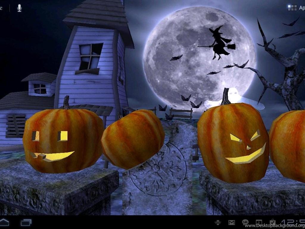 игры хэллоуина картинки этой коллекции устройстве