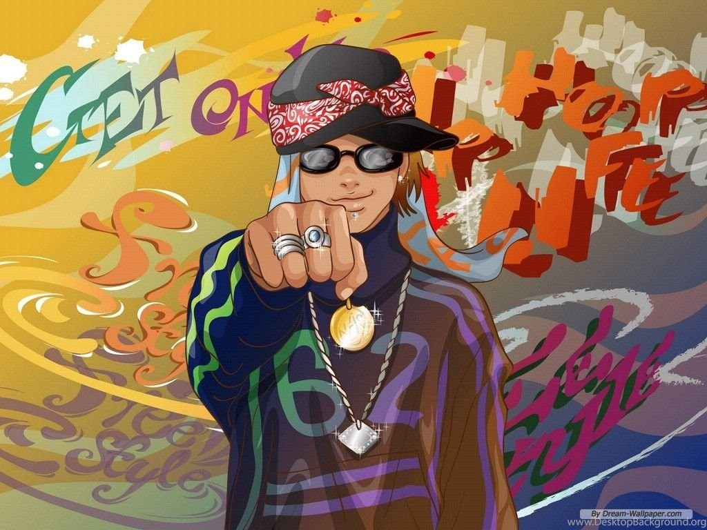 hip hop art Listen to the best free hip hop and rap radio on the internet, all with unlimited skips choose your favorites from over a dozen stations and listen now.