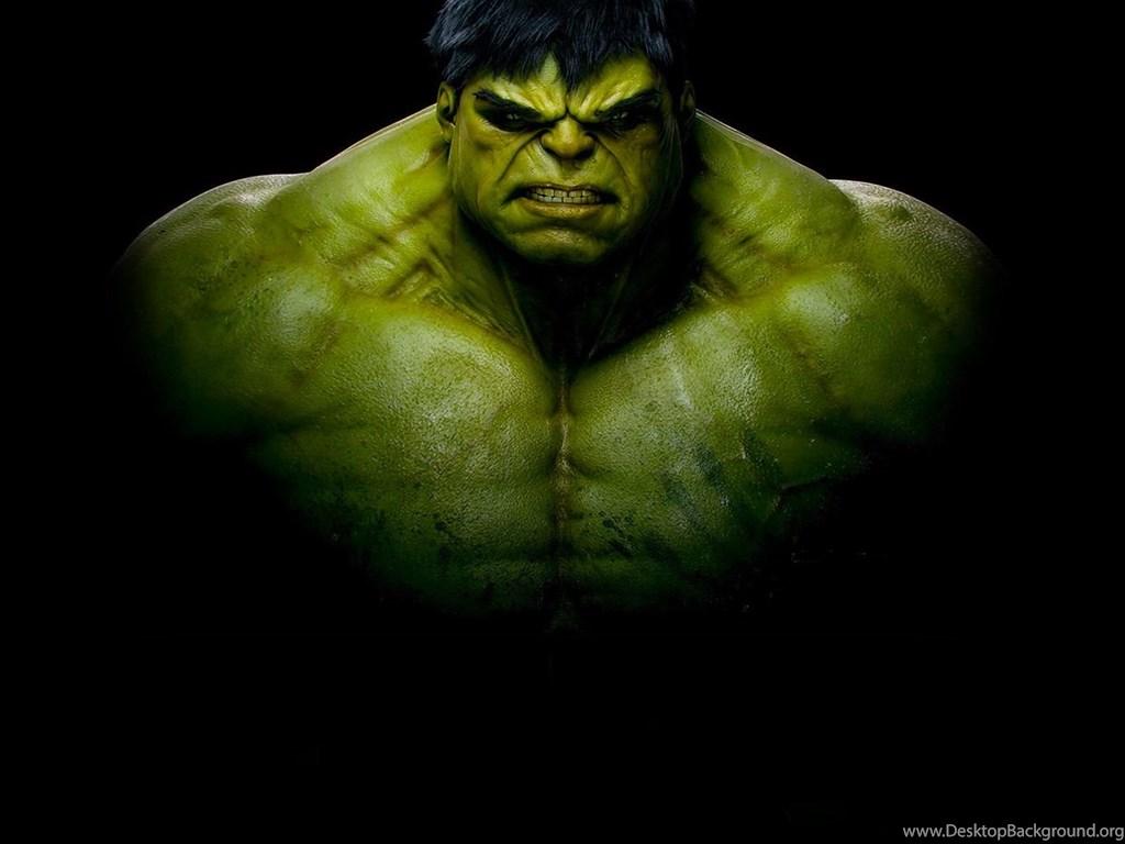 Iphone 6 Game Hulk High Resolution Wallpaper Backgrounds