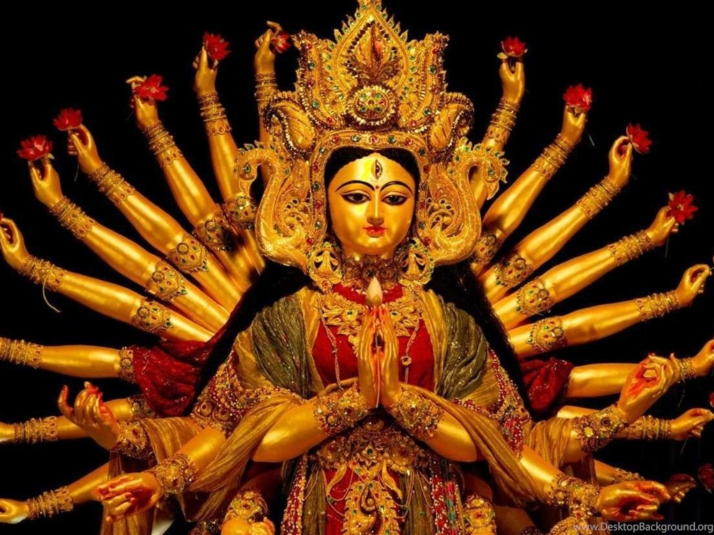 Hindu God Wallpapers For Mobile Phones God Hd Wallpapers For Mobile