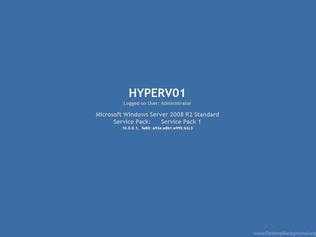 download backinfo – desktop backgrounds computer information