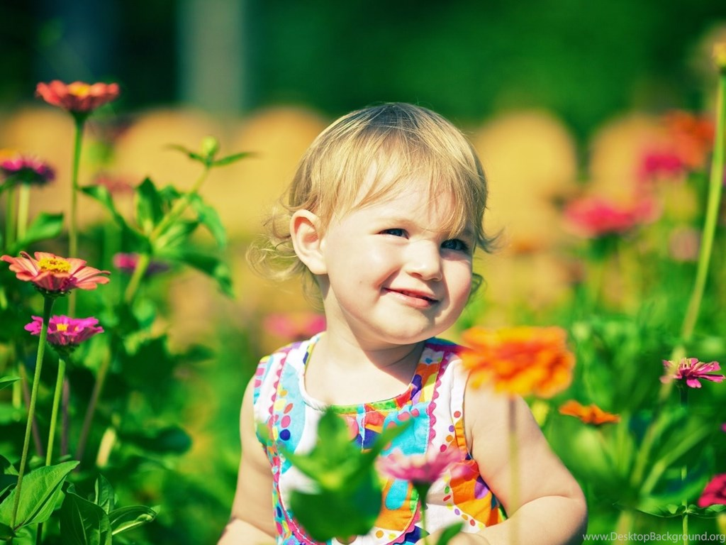 Cute babies hd wallpapers free download 9g desktop background popular voltagebd Image collections