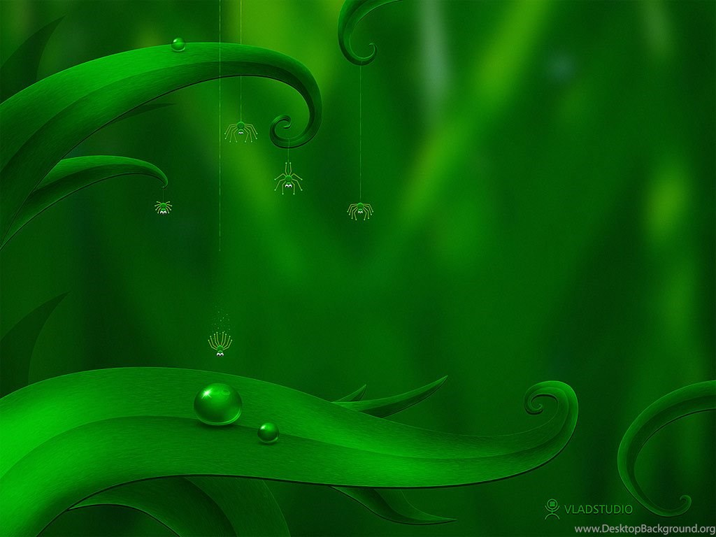 Green Backgrounds Wallpapers Hd Wallpapers Lovely Desktop Background