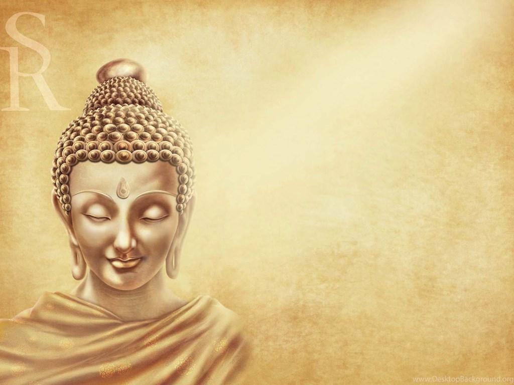 Gautam Buddha Hd Wallpapers Jpg 285877 Desktop Background