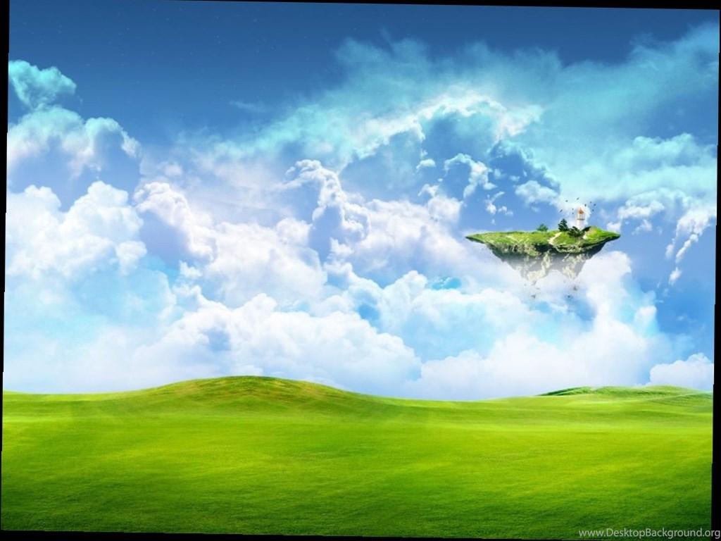 Free Digital Clock Wallpapers 4 Items Desktop Background