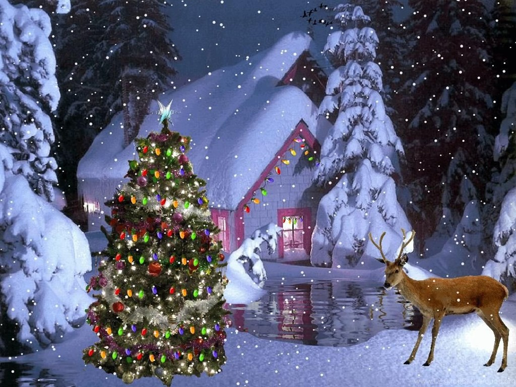 500911 3d live christmas wallpapers 1 0 free download for android