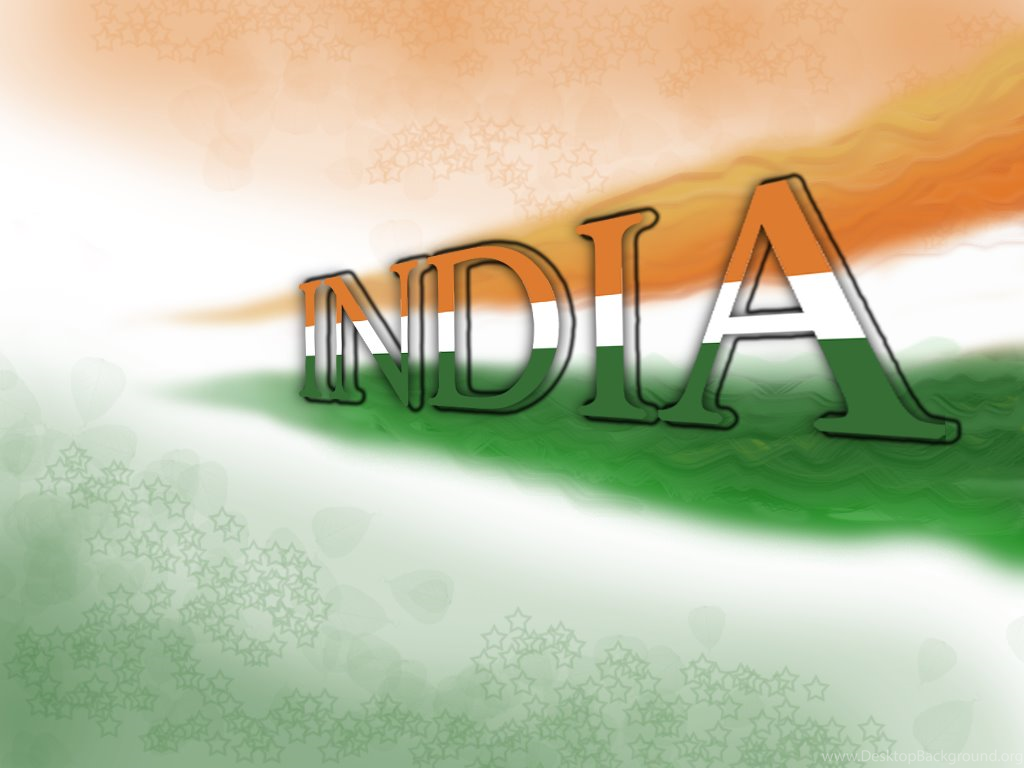 Free Download Wallpapers Hd Indian Flag High Resolution Wallpapers