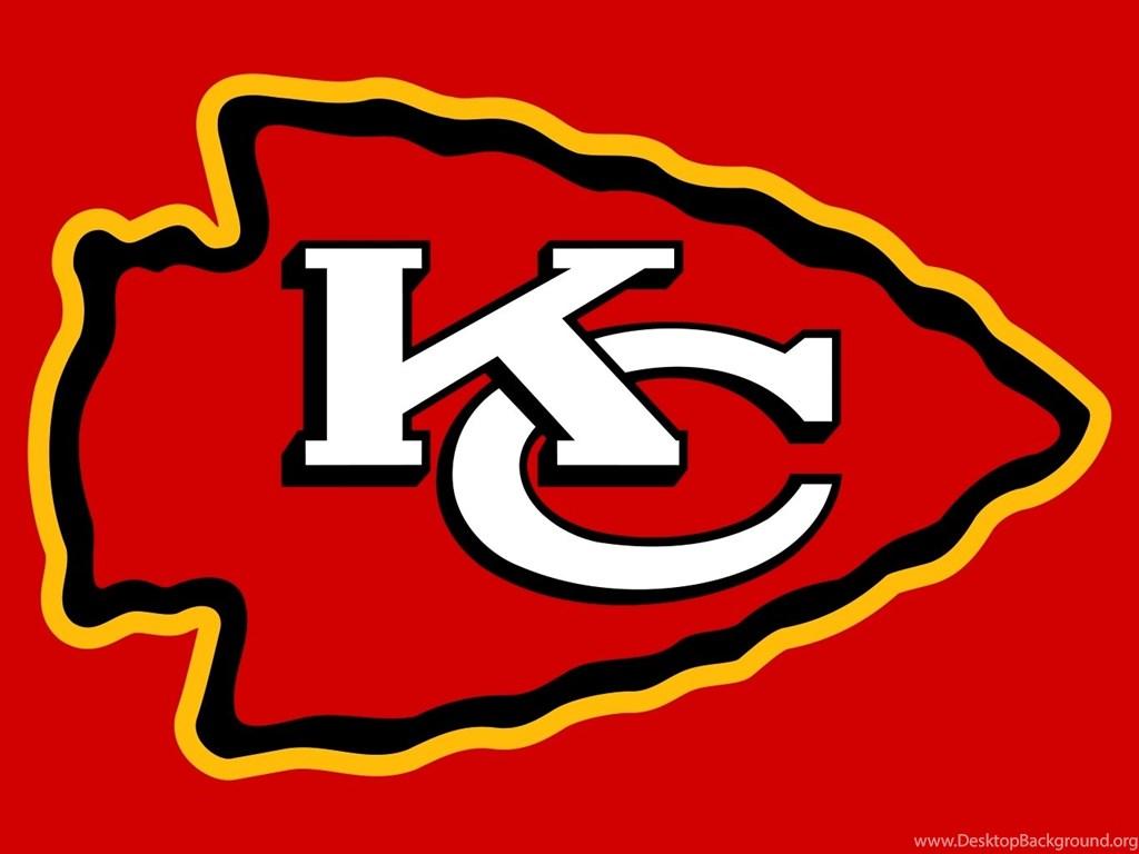 Kansas City Chiefs Wallpaper Backgrounds Desktop Background