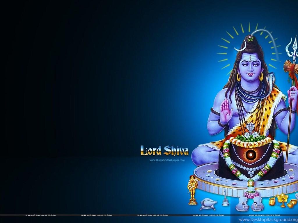 Shiva Wallpaper For Desktop: God Shiva Images And Wallpapers Download Desktop Background